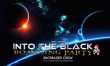 Into the Black: Boarding Party - Increased Crew